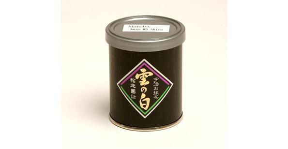 Зеленый чай JPort