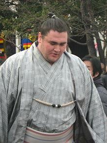Тосинори Ваканохо
