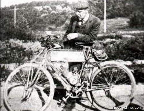 Уильям Баллок