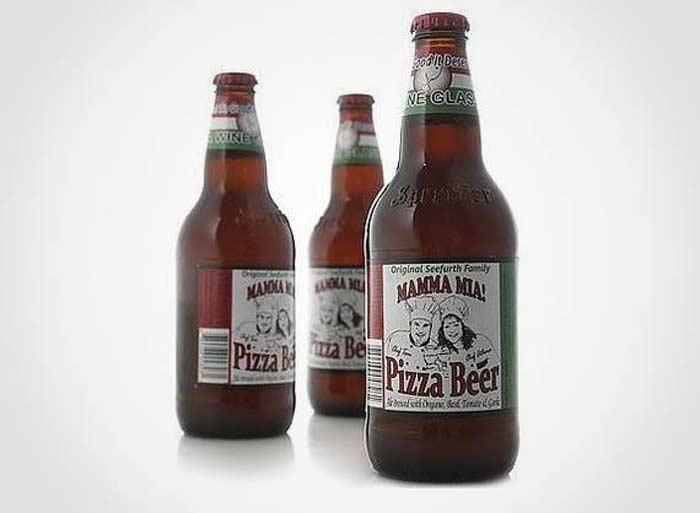 Самое крепкое пиво - Sam Adams Utopia Beer
