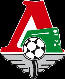 Футбольный клуб Московский Локомотив