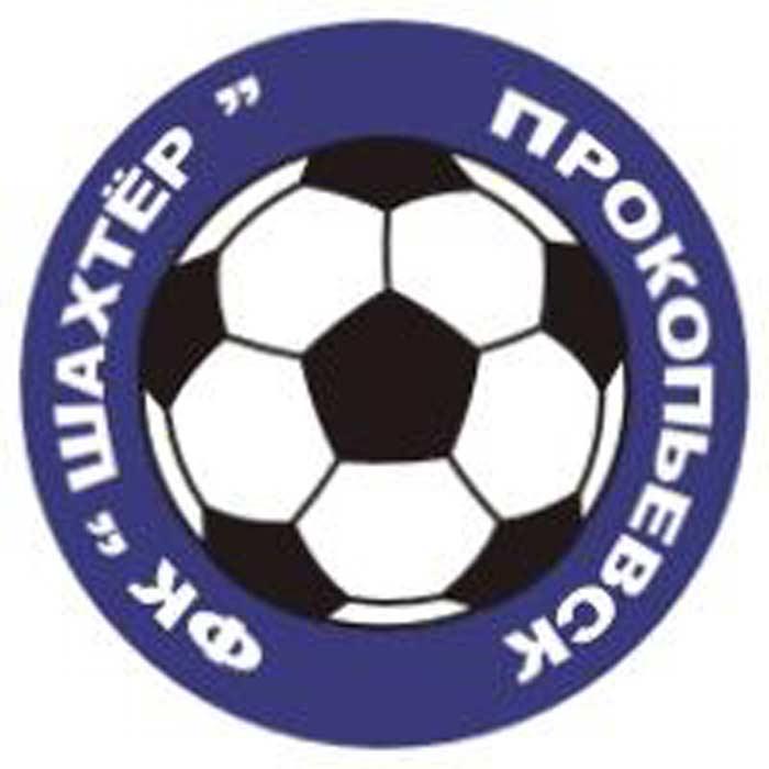 Топ 10 лучших футбольных клубов