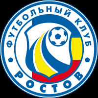 Футбольный клуб Ростов