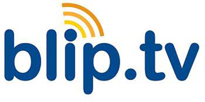BlipTV