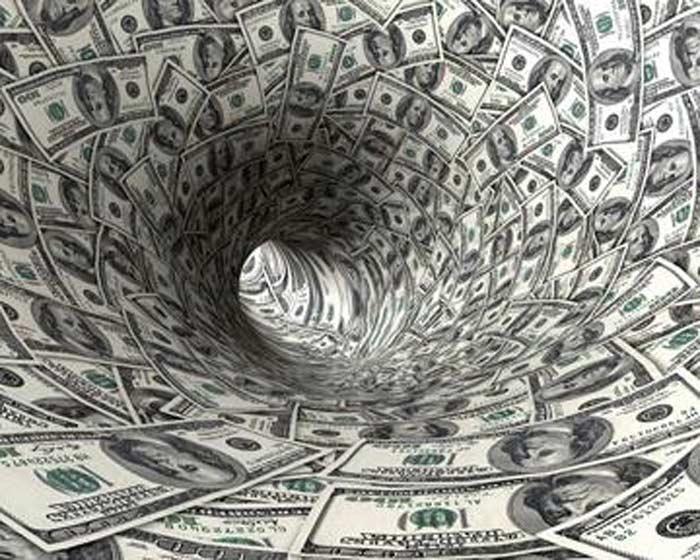200 миллионов долларов