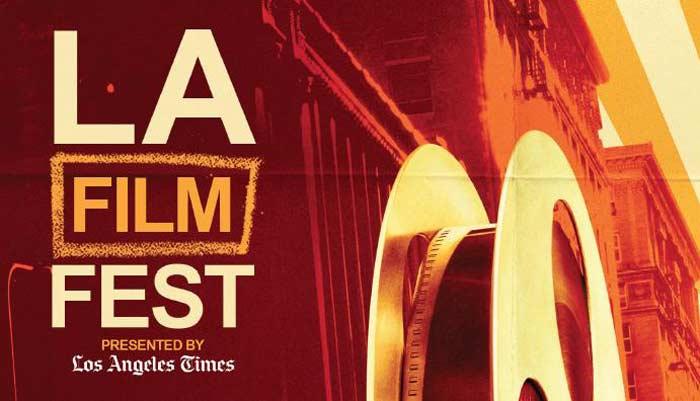 Лос-Анжделеский кинофестиваль