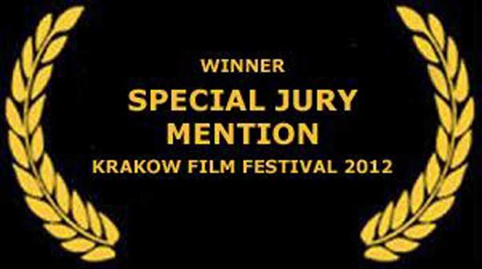 Кракский кинофестиваль