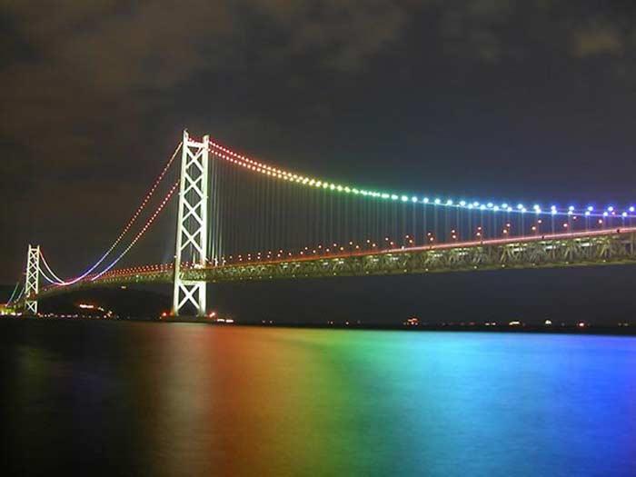 Жемчужный мост