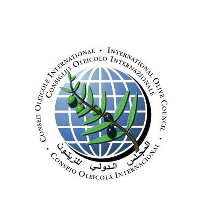 International Olive Oil Council