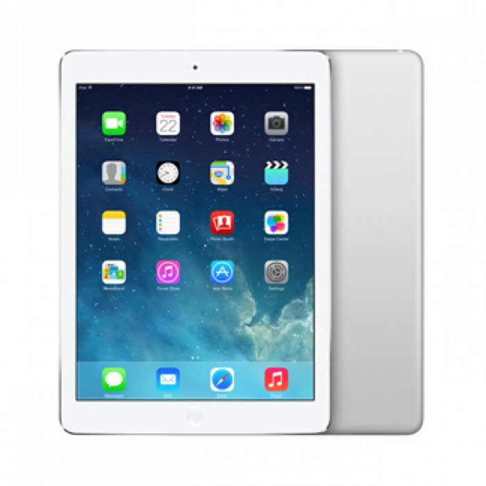 Apple iPad Air -2013