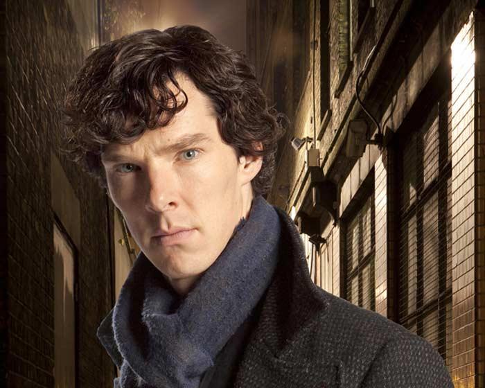 Топ 10 самый красивый человек в мире