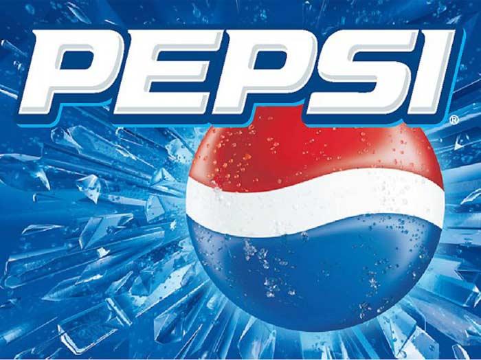 Топ 10 самых высокотехнологичных провалов. Ошибка в компании Pepsi