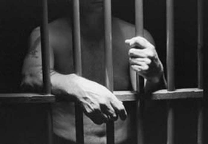 Самые большие тюремные сроки. Два иранца получили суровое наказание