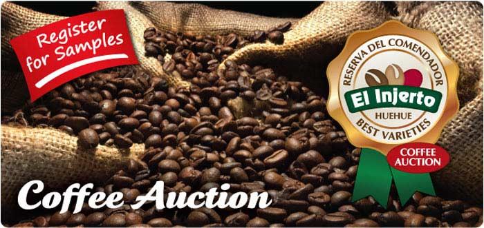 Топ 10 Самых дорогих сортов кофе. El Injerto (Гватемала)
