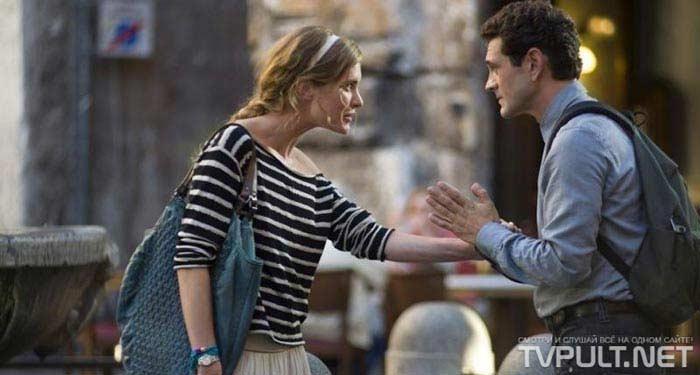 Киноиндустрии. Италия кино