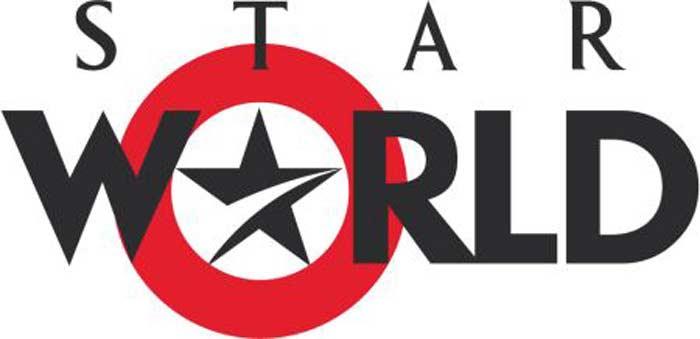 Самые большие телеканалы мира. STAR World