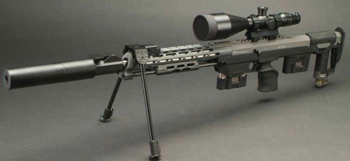 DSR-50 (Германия)