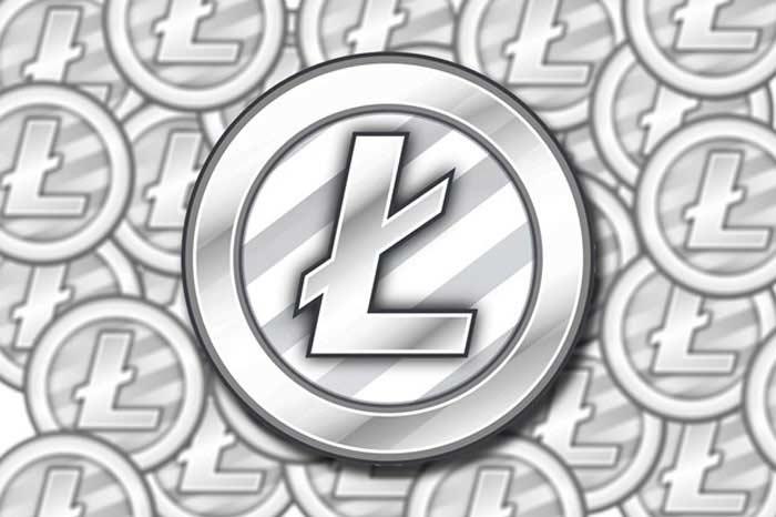 Криптовалюта Лайткоин (Litecoin, LTC)