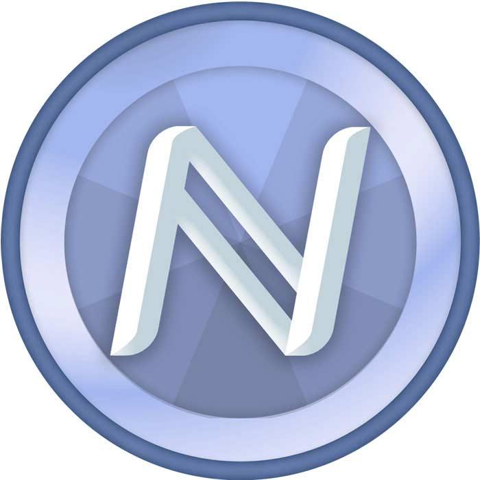 Криптовалюта Неймкоин (Namecoin, NMC)