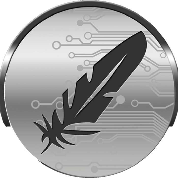 Криптовалюта Фезеркоин (Feathercoin, FTC)
