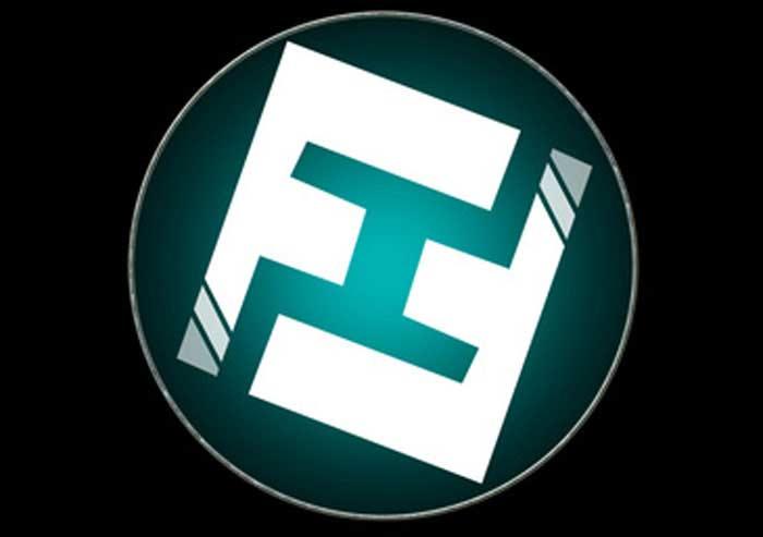 Криптовалюта  Фрейкоин (Freicoin, FRC)