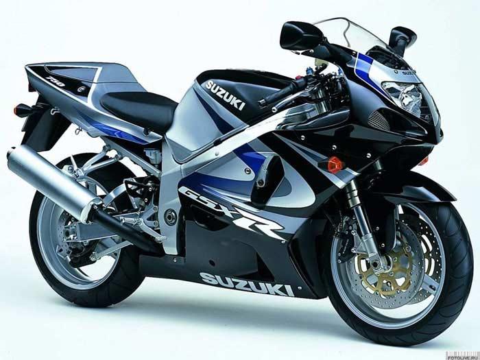 Suzuki Motor Co (Япония)
