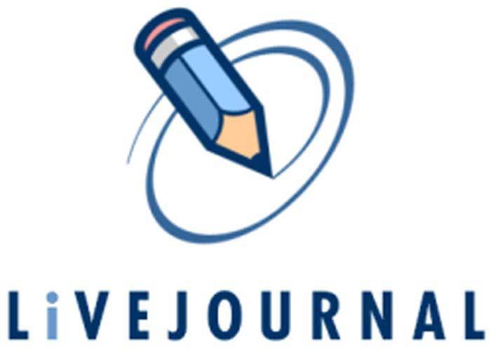 «LiveJournal»