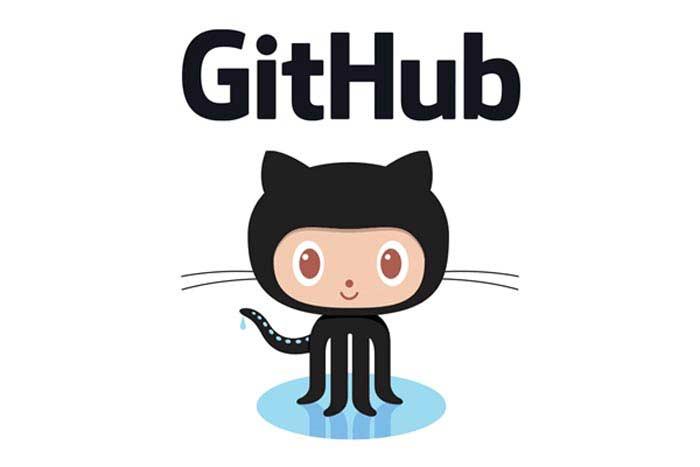 «GitHub»
