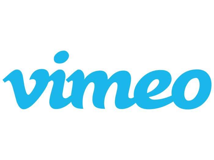 «Vimeo»