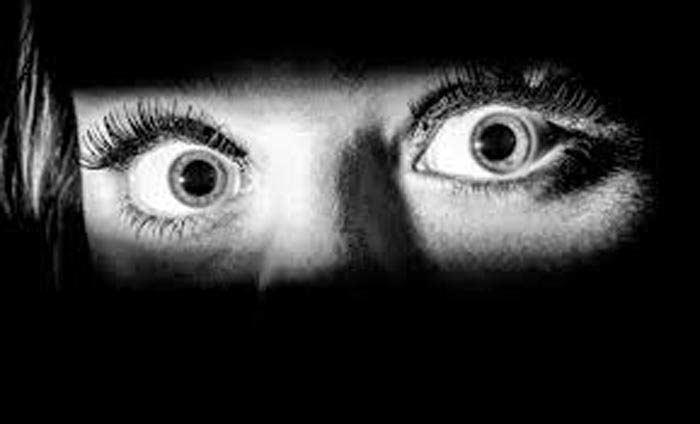 Нейроны, отвечающие за чувство страха