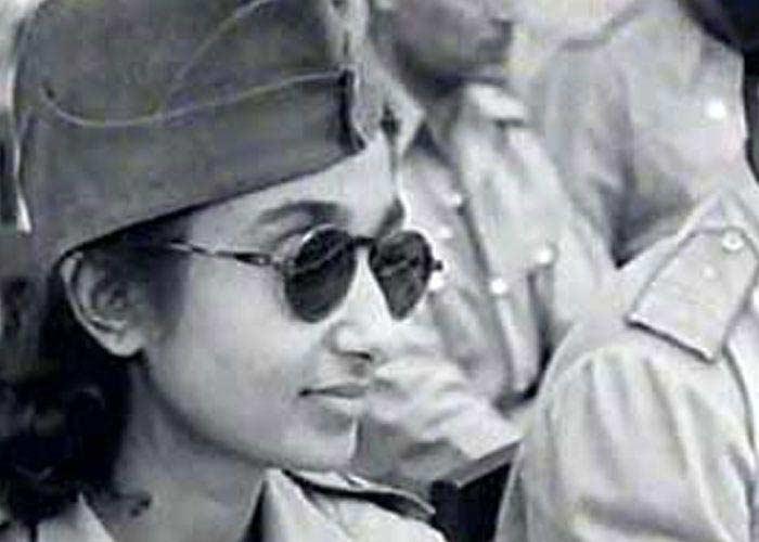 Топ 10 Женщин-революционерок