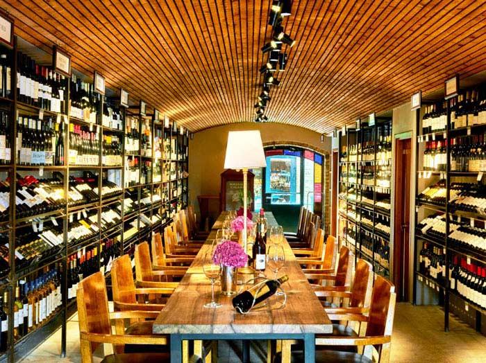 Коллекция Restaurant Latour