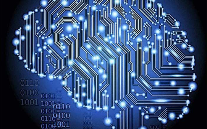 Искусственный интеллект и Предсказание будущего