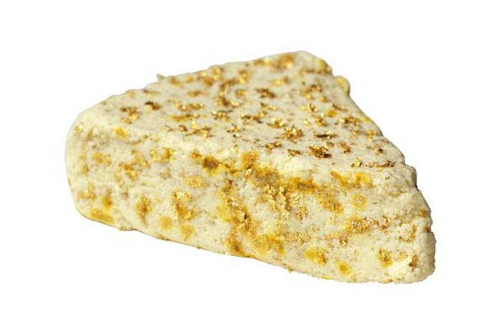 White Stilton Gold ($1000 за кг)