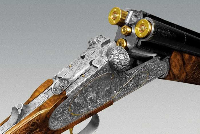 rifle_04.jpg
