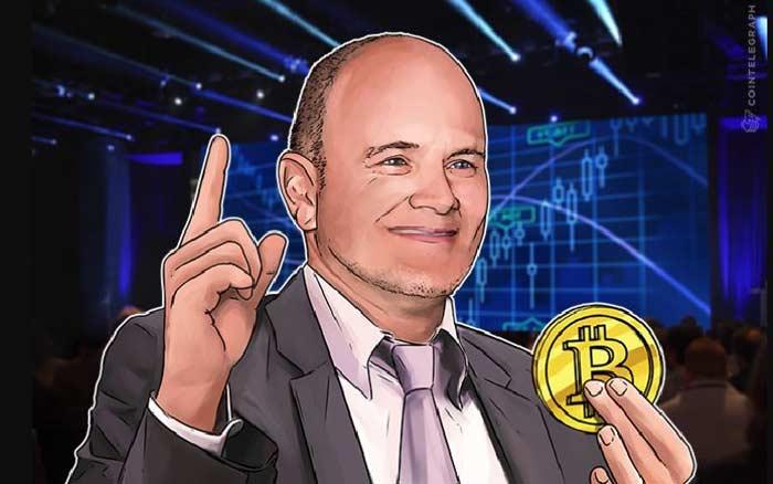 Топ 10 Самых богатых владельцев криптовалюты