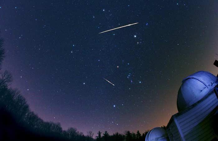 Комета Понса-Виннеке