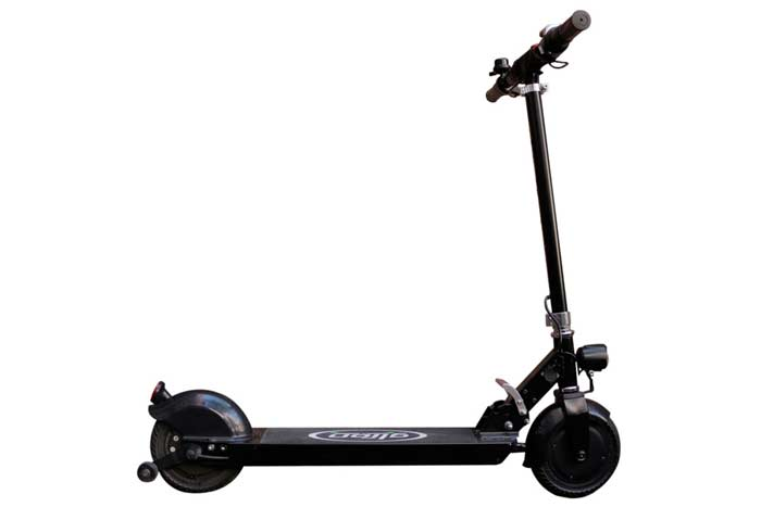Glion Dolly Foldable