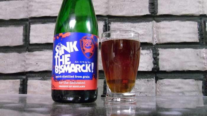 Топ 10 Самое крепкое пиво