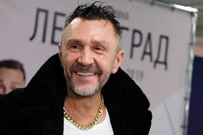 Топ 10 Самых богатых артистов России