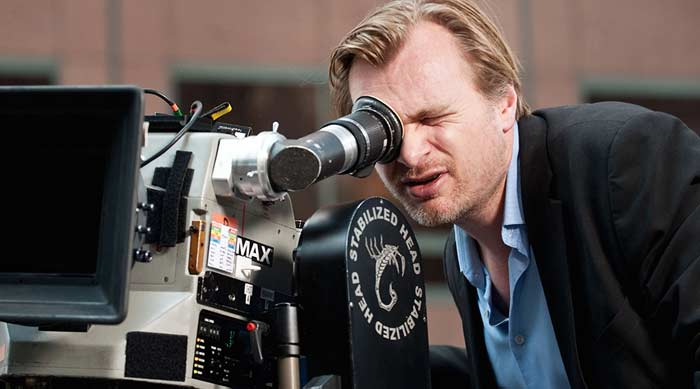 Топ 10 Самых знаменитых кинорежиссеров