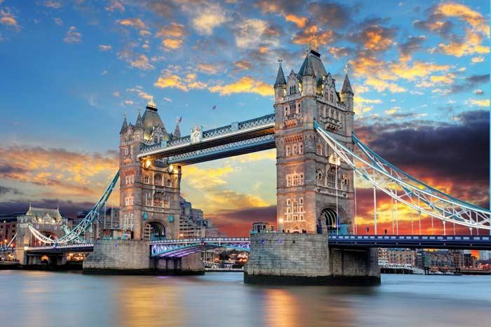 Топ 10 Самых посещаемых городов артистами